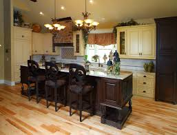 french country kitchen cabinets design ideas home design u0026 decor