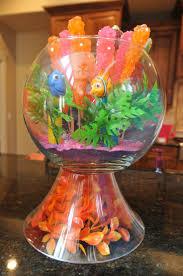 best 25 fish bowl decorations ideas on pinterest fish tank