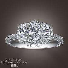 neil lane engagement rings jared neil lane bridal 2 1 3 carat tw diamond ring sizes 4 5 5 5