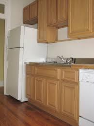 kitchen best of kitchen cabinets maple maple kitchen cabinets