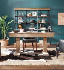 Home Interiors Gifts Inc Company Information Home Decorators Collection
