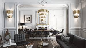 decorating ideas for dining room table callforthedreamcom