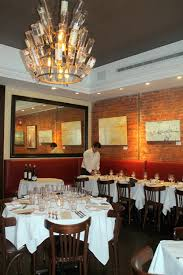 dining out in fairfield county bistro versailles u2014 the