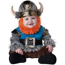 Halloween Costumes Infants 3 6 Months 100 Halloween Costumes Kids Ideas 558 Costumes