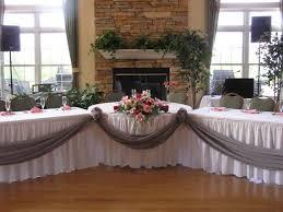 best 25 wedding reception decorations ideas on pinterest