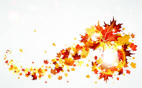 free animated thanksgiving clipart animated falling leaves clipart clipartxtras
