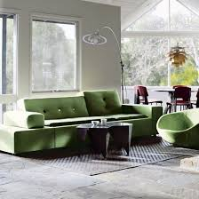 Green Sofa Living Room Ideas 69 Best Sofa Buying Guide Images On Pinterest Living Room Ideas