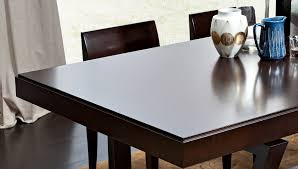 Expandable Table Dining Tables Expandable Round Dining Table Extendable Table
