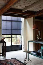 189 best roller shade options images on pinterest roller shades
