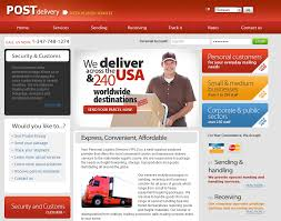 Users pay for package delivery in online dating scams     Dr Web