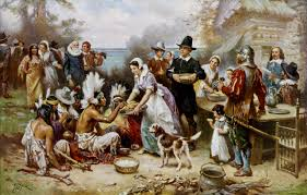 psalms of thanksgiving list did florida host the first thanksgiving history in the headlines