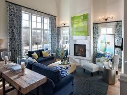 Home Design Shows On Hgtv Floorcoveringnews U2013 Hgtv