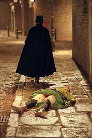 Jack el Destripador, asesino en serie no identificado Images?q=tbn:ANd9GcSejIgZkZRYB2-fpCaZPMyqM20DBuagm_nQlFrTIHGLIPgyBjVi