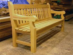 easy woodworking projects quick easy woodworking projects