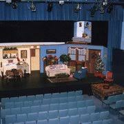 Cottage Grove Theater by Denise Yackel Dance Studio Performing Arts 8700 E Point