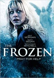 The Frozen 2012