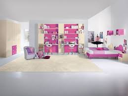 Kids Bedroom Furniture MIG Furniture Brooklyn NY Www - Bedroom furniture brooklyn ny