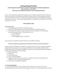 Sample essay for nursing school
