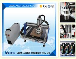 jewelry craft granite cnc machine 3d cnc machine models cnc router