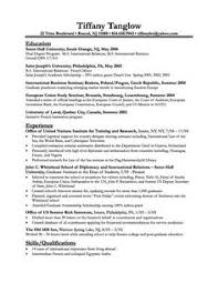 Simple Resume Examples For Students by Basic Resume Templates Download Resume Templates Nursing
