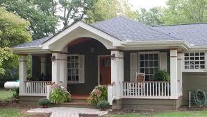 Gambrel Roof Exterior Gambrel Rafters And Gambrel Roof Also Barn Roof Truss