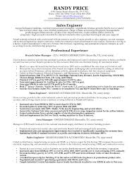 Example Cover Letter For Resume General by Sample Cover Letter General Labor
