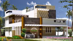 Kerala Home Design May 2014 by 2014 Kerala Home Design And Floor Plans