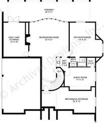 Best Selling House Plans Serrantae Neoclassic House Plan 4000 Sq Ft House Plans