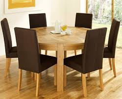 Large Dining Room Tables by Home Design 79 Glamorous Folding Dining Room Tables