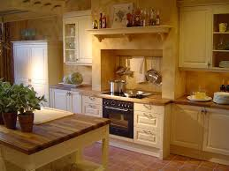 Farmhouse Kitchens Designs 21 Stylish Farmhouse Ideas For Kitchen Designs U2022 Unique Interior