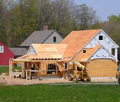 Saltbox Style House Plans Preferred Builders Colonial Exterior Trim And Siding Preferred
