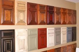 Refinishing Kitchen Cabinets Refacing Kitchen Cabinet Doors Hbe Kitchen