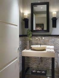 Basement Bathroom Design Ideas  Ideas About Small Basement - Basement bathroom design ideas