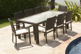 Commercial Dining Tables Dining Table Commercial Dining Tables - Commercial dining room chairs
