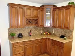 cabinets for kitchen modern home interior design brilliant with