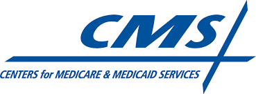 centers for medicare and medicaid services parity letter