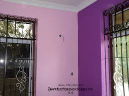 100 best colour combination for home interior best color