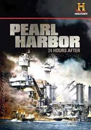 Pearl Harbor 24 Horas Despues (2011)