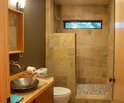 bathroom incredible half bathroom design ideas using black pebble