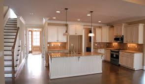 Antique Kitchen Island by Antique White Kitchen Cabinets Improving Room Coziness Traba Homes