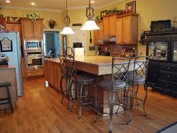 kitchen 62 large kitchen island kitchen island ideas seating