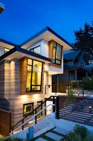 Home Modern 359 Best Dream Home Images On Pinterest Architecture Modern