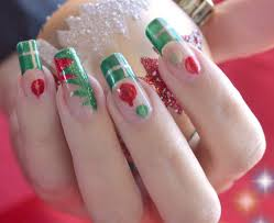 simple nail art designs to do cool nail art design at home home
