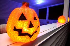 halloween pathway lights mark your halloween trick or treat calendar for oct 31 in
