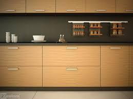 interesting modern kitchen cabinet doors cabinets design ideas for modern kitchen cabinet doors