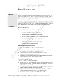 Maintenance Technician Resume Sample Apartment Complex Aircraft        Best images about Career Resume Banking on Pinterest   Resume cover  letter template  Cover letter sample and Executive resume