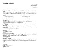 Cover letter administrative assistant sample   in pictures  More images    Cover letter administrative assistant sample    Dynns com