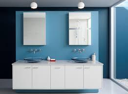 Bathroom Vanities Ideas Colors Bathroom Paint Colors Ideas For The Fresh Look Midcityeast