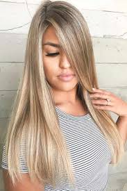 24 best hair images on pinterest hairstyles hair and braids