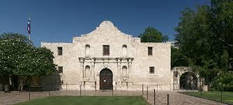 55 Mobile Home Parks In San Antonio Tx Alamo Mission In San Antonio Wikipedia